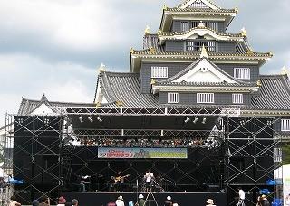 f:id:tetsuyaota:20090406210227j:image