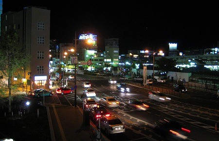 f:id:tetsuyaota:20090425112155j:image
