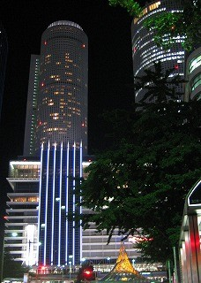 f:id:tetsuyaota:20090611234805j:image