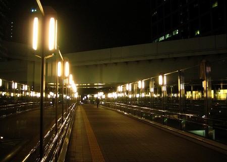 f:id:tetsuyaota:20090707182740j:image