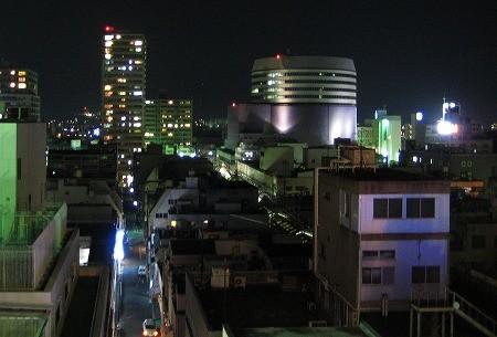 f:id:tetsuyaota:20090709205432j:image