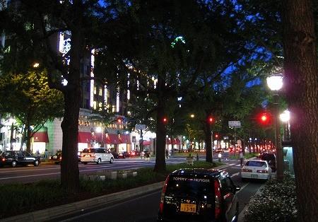f:id:tetsuyaota:20090724173654j:image