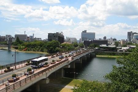 f:id:tetsuyaota:20090728135914j:image