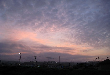 f:id:tetsuyaota:20090812115700j:image