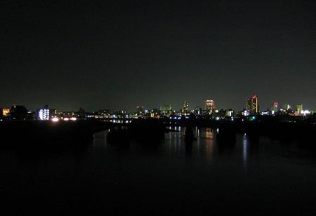f:id:tetsuyaota:20090820194514j:image