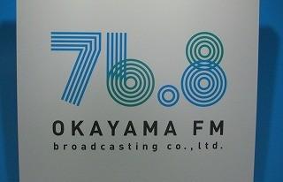 f:id:tetsuyaota:20090919194457j:image