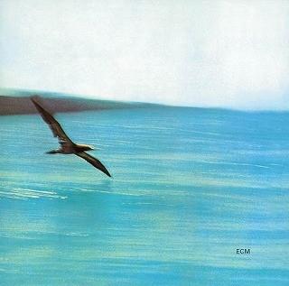 f:id:tetsuyaota:20091021203553j:image