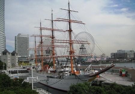 f:id:tetsuyaota:20091022231830j:image