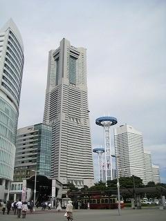 f:id:tetsuyaota:20091026164346j:image