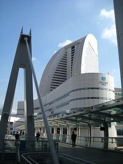 f:id:tetsuyaota:20091027140355j:image