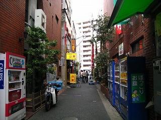 f:id:tetsuyaota:20091105083348j:image