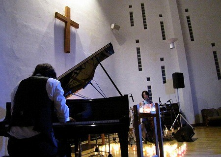 f:id:tetsuyaota:20091116134537j:image