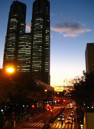 f:id:tetsuyaota:20091204191228j:image