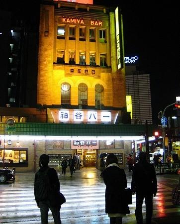 f:id:tetsuyaota:20091208182944j:image