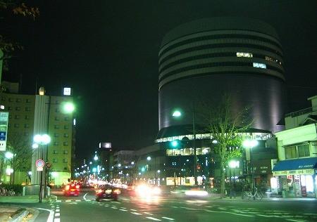 f:id:tetsuyaota:20091210091034j:image