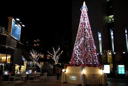 f:id:tetsuyaota:20091225130017j:image