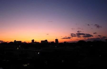 f:id:tetsuyaota:20091225130023j:image