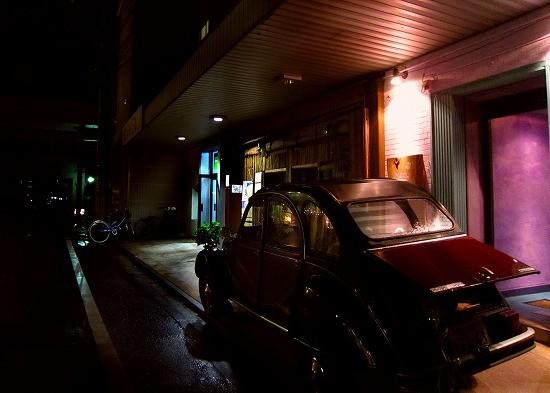 f:id:tetsuyaota:20100227210150j:image