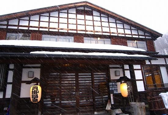 f:id:tetsuyaota:20100310151044j:image