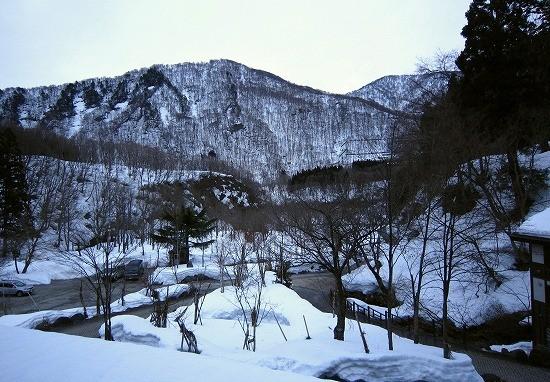 f:id:tetsuyaota:20100310152942j:image