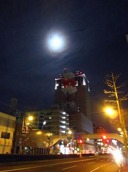 f:id:tetsuyaota:20100331152719j:image