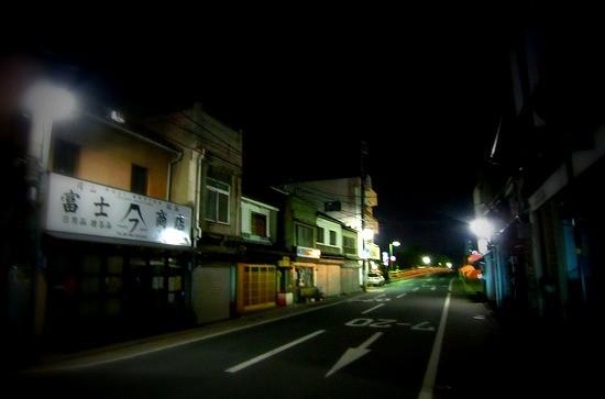 f:id:tetsuyaota:20100414174805j:image