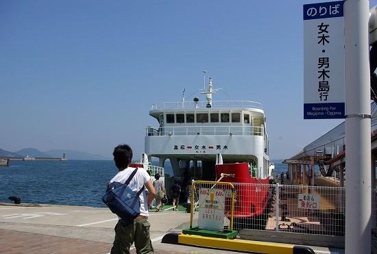 f:id:tetsuyaota:20100826174735j:image