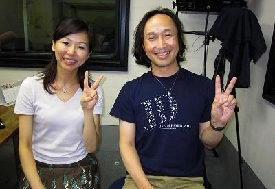 f:id:tetsuyaota:20100908111100j:image