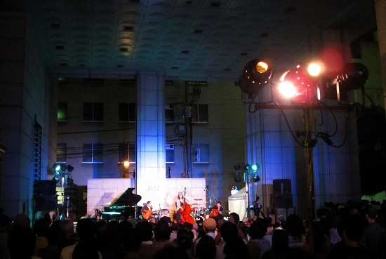 f:id:tetsuyaota:20101013092033j:image