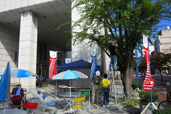 f:id:tetsuyaota:20101013102539j:image