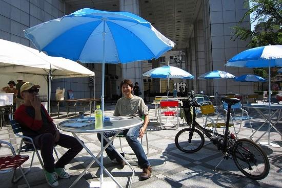 f:id:tetsuyaota:20101013102540j:image