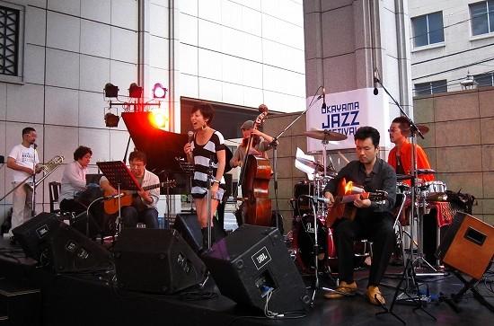 f:id:tetsuyaota:20101013102541j:image