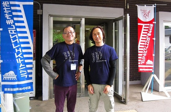 f:id:tetsuyaota:20101015234438j:image