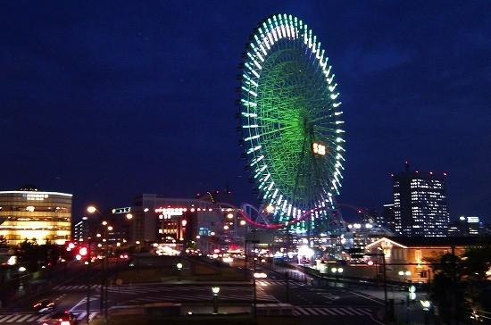 f:id:tetsuyaota:20101018235106j:image