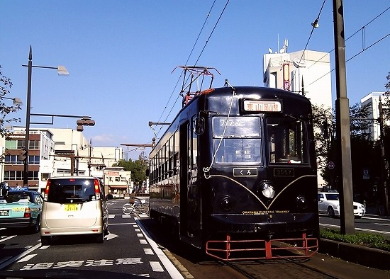 f:id:tetsuyaota:20101122152544j:image