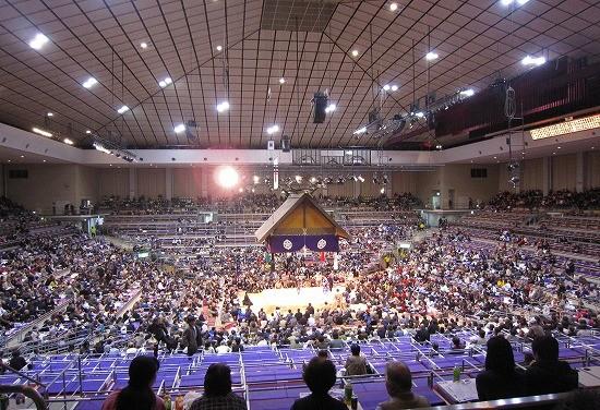 f:id:tetsuyaota:20101128204352j:image