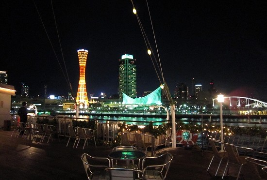 f:id:tetsuyaota:20101206202035j:image