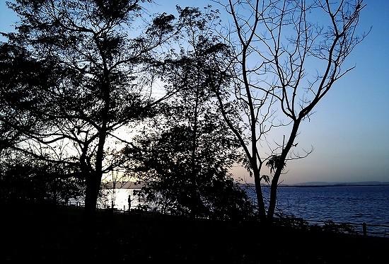 f:id:tetsuyaota:20101209212208j:image