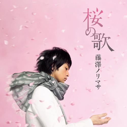 f:id:tetsuyaota:20110201175458j:image