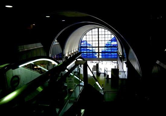 f:id:tetsuyaota:20110219170617j:image