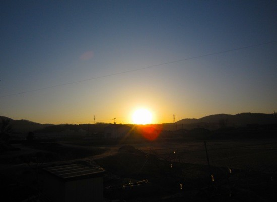f:id:tetsuyaota:20110222184216j:image