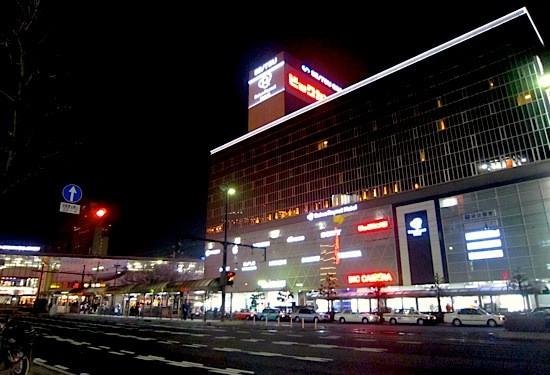 f:id:tetsuyaota:20110302174318j:image
