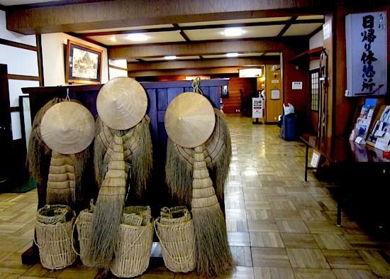 f:id:tetsuyaota:20110302174321j:image