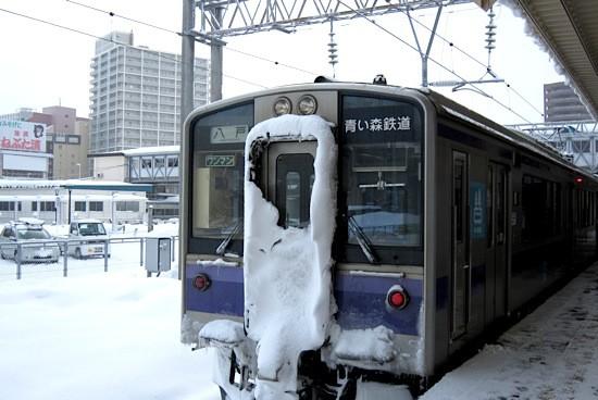 f:id:tetsuyaota:20110302174328j:image