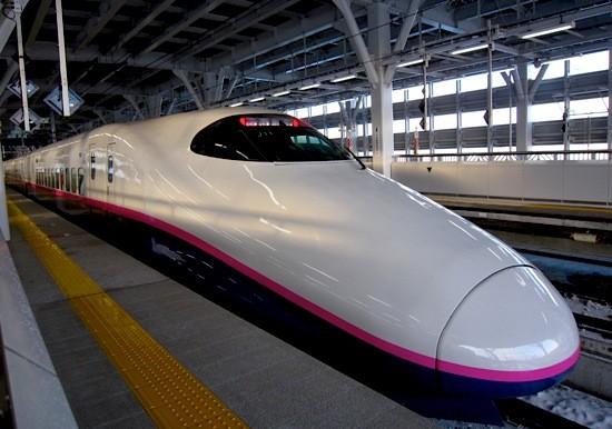 f:id:tetsuyaota:20110309133010j:image
