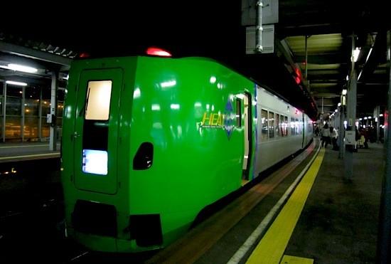 f:id:tetsuyaota:20110309133248j:image