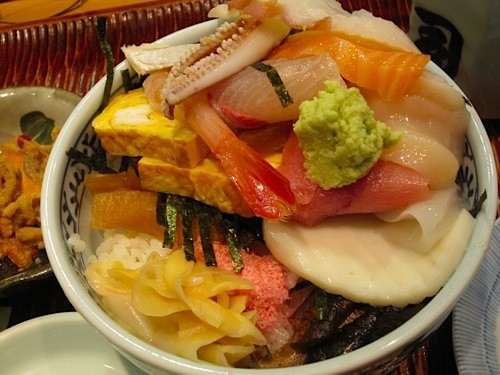 f:id:tetsuyaota:20110310194809j:image