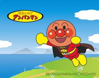 f:id:tetsuyaota:20110313194244j:image