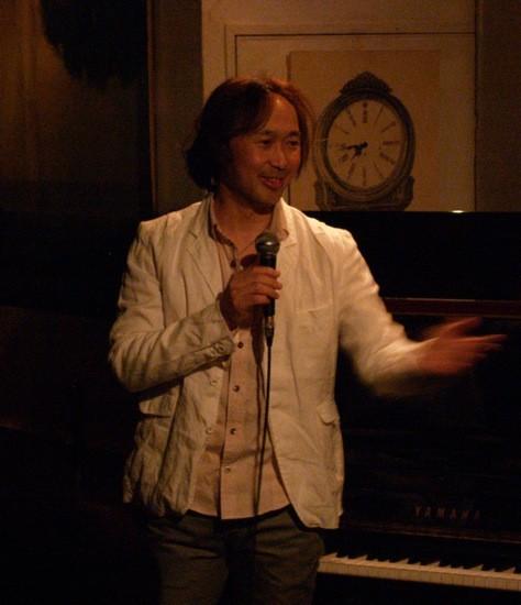f:id:tetsuyaota:20110323195605j:image