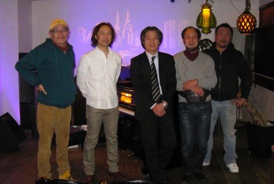 f:id:tetsuyaota:20110324234822j:image